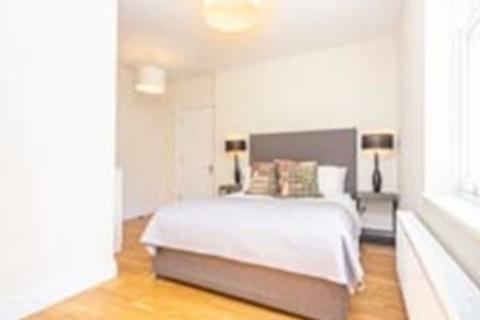1 bedroom apartment to rent - Ravenscourt Park, London. W6