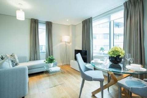 3 bedroom apartment to rent - Canal View | Three Bedroom | Two Bathroom | Apartment To Let | Merchant Square | Paddington | W2