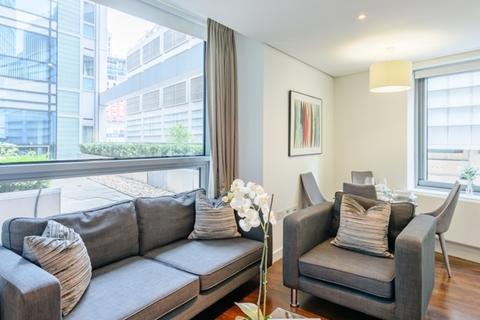 3 bedroom apartment to rent - THREE BEDROOM APARTMENT | TO LET | MERCHANT SQUARE | PADDINGTON | W2