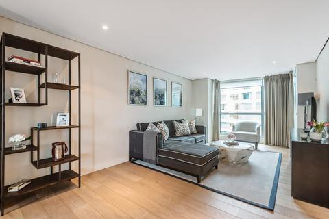 3 bedroom apartment to rent - Three Bedroom | Two Bathroom | Apartment To Let | Merchant Square | Paddington | W2