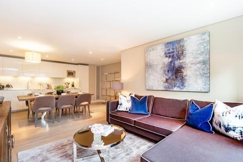 3 bedroom apartment to rent - THREE BEDROOM APARTMENT | TO LET | WATER VIEWS | MERCHANT SQUARE | PADDINGTON | W2