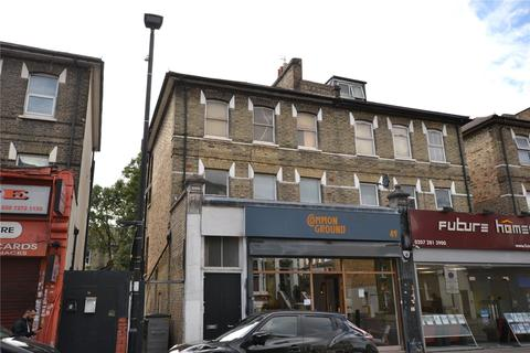 2 bedroom maisonette to rent - Stroud Green Road, London, N4