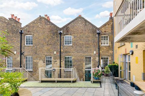 1 bedroom flat for sale - Fulham Island, 4 Farm Lane, London