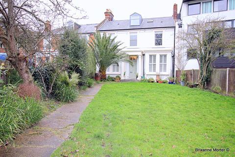 7 bedroom semi-detached house for sale - Lordship Lane, London, SE22