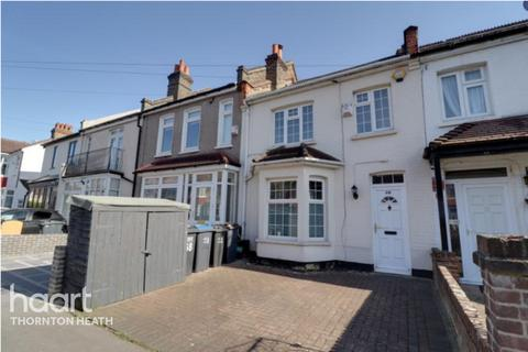 2 bedroom terraced house for sale - Totton Road, Thornton Heath