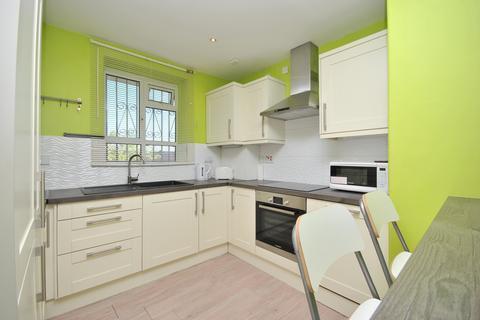 3 bedroom flat for sale - Beckway Street Walworth SE17