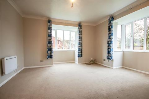 2 bedroom apartment to rent - Pyegrove Chase, Bracknell, RG12