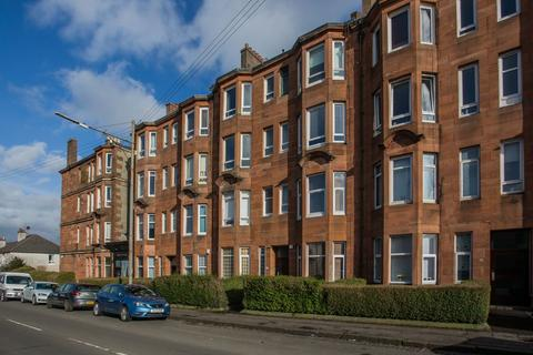 1 bedroom flat for sale - Flat 2/1, 22 Barfillan Drive, Glasgow, G52 1AA