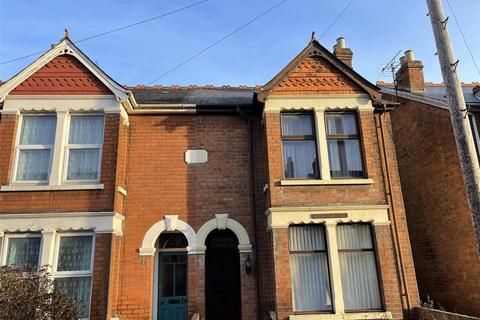 3 bedroom semi-detached house for sale - Hatfield Road, Gloucester, GL1