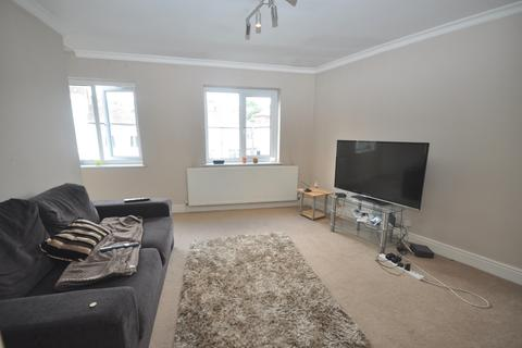 3 bedroom flat to rent - Bexley Lane Dartford DA1