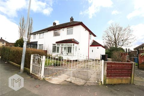 3 bedroom semi-detached house for sale - Somerset Road, Eccles, Manchester, M30