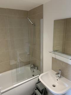 2 bedroom flat to rent - Orange Grove, Wilmslow Road, Manchester, Lancashire