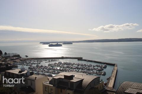2 bedroom apartment for sale - St Lukes Road South, TORQUAY