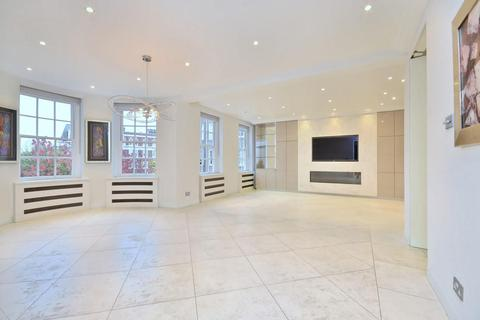 4 bedroom flat to rent - South Lodge, St John's Wood, NW8