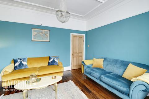 3 bedroom semi-detached house for sale - Glen Road, Sheffield