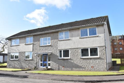 1 bedroom ground floor flat to rent - Queens Court , Milngavie, Glasgow, G62 6QA
