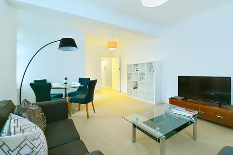 1 bedroom flat to rent - W1J 5NA
