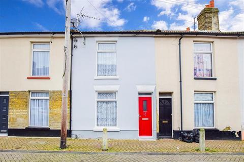 2 bedroom terraced house for sale - James Street, Sheerness, Kent