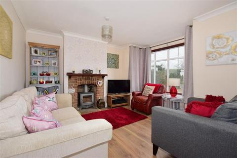 3 bedroom detached house for sale - Maidstone Road, Sutton Valence, Maidstone, Kent
