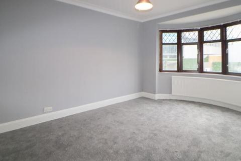 3 bedroom terraced house to rent - Worcester Avenue, Tottenham, N17