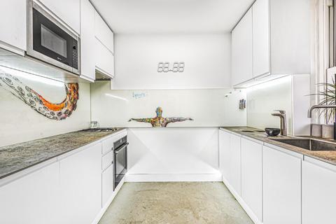 1 bedroom flat for sale - Doddington Grove, Walworth