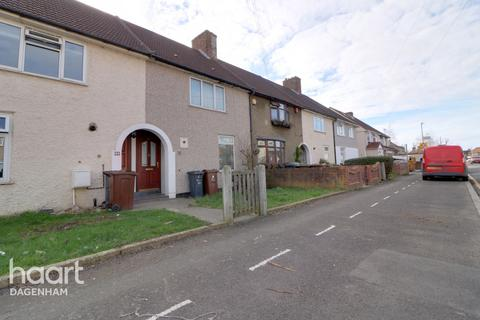 2 bedroom terraced house for sale - Fanshawe Crescent, Dagenham