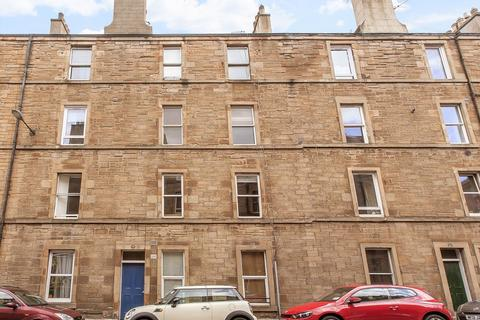 2 bedroom apartment to rent - Drumdryan Street, Edinburgh, Scotland EH3