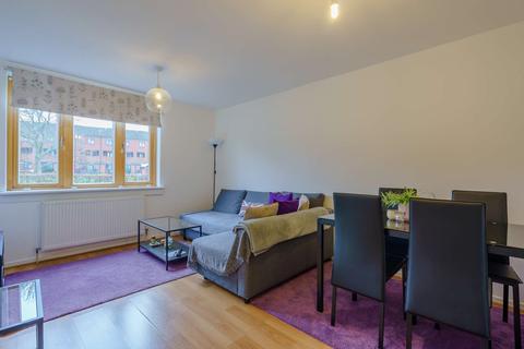 1 bedroom flat for sale - Stoneycroft Close London SE12