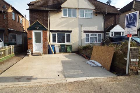 2 bedroom flat to rent - Desford Way, Ashford, Ashford TW15