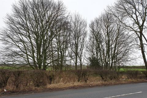 Land for sale - Upholland Road, Billinge, Wigan, Merseyside