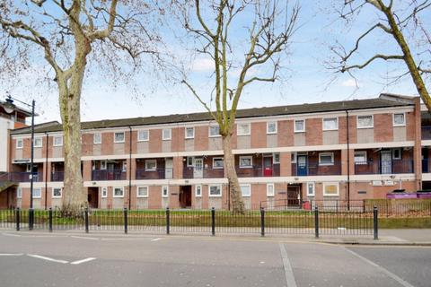 1 bedroom flat to rent - Sabella Court, Bow E3