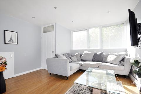 2 bedroom apartment to rent - Appleford Road,