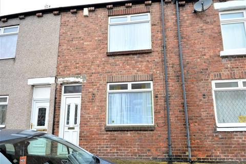 2 bedroom terraced house for sale - Oxford Street, Eldon Lane, Bishop Auckland, DL14 8SY