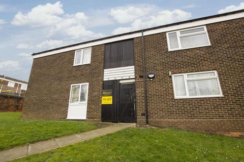 2 bedroom flat to rent - Underwood Close, Birmingham, B15