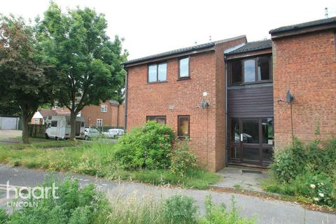 1 bedroom apartment for sale - Chesney Road, Lincoln