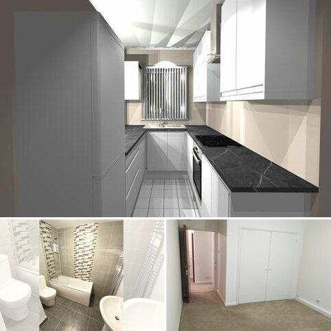 1 bedroom flat to rent - 10 The Avenue, Worcester Park KT4