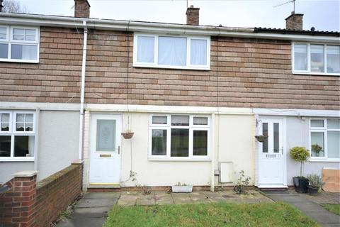 2 bedroom terraced house for sale - Skirlaw Road, Newton Aycliffe, DL5 5PN