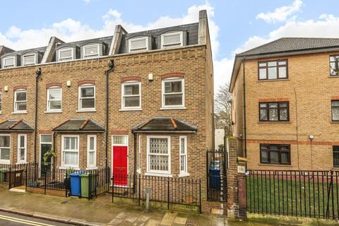 4 bedroom terraced house for sale - Searles Road, Elephant & Castle