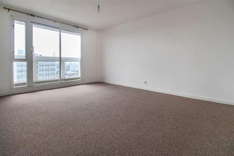 2 bedroom flat to rent - Chiltern Road, London E3