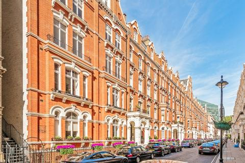 3 bedroom apartment to rent - Carlisle Place London SW1P
