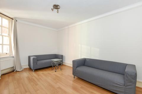 1 bedroom flat to rent - Scott Ellis Gardens St Johns Wood NW8
