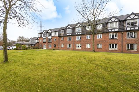 1 bedroom apartment for sale - Barton Road, Worsley, Manchester, M28 2PF