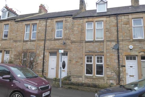 2 bedroom flat to rent - St Wilfrids Road, Hexham, NE46