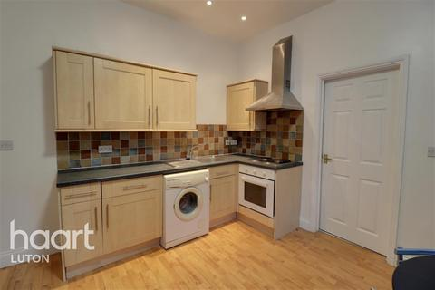 1 bedroom flat to rent - Downs Road, Luton