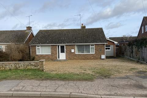 4 bedroom detached bungalow for sale - Lamsey Lane