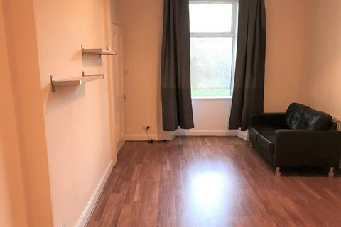 1 bedroom flat to rent - Westfield Road, Gorgie, Edinburgh, EH11 2QT