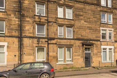 1 bedroom flat to rent - Westfield Road, Gorgie, Edinburgh, EH11