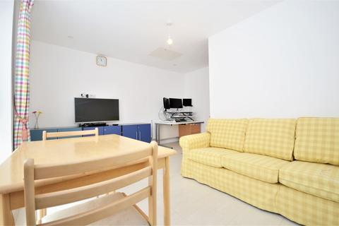 1 bedroom flat to rent - East Acton Lane, East Acton W3 7HD