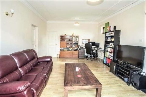 1 bedroom flat to rent - East Acton Lane, Acton W3 7EN
