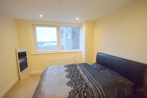 2 bedroom flat to rent - Gower Street, Derby, DE1